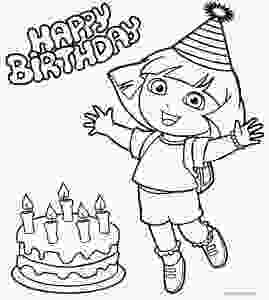 dora colouring pages printable free printable dora coloring pages for kids cool2bkids 1