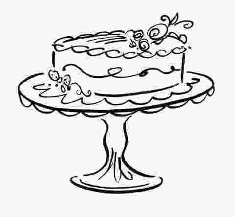 draw cake 17 best images about cake drawings on pinterest cake