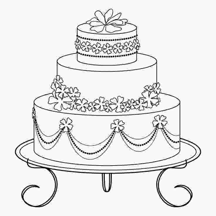 draw cake piece of cake drawing at getdrawingscom free for