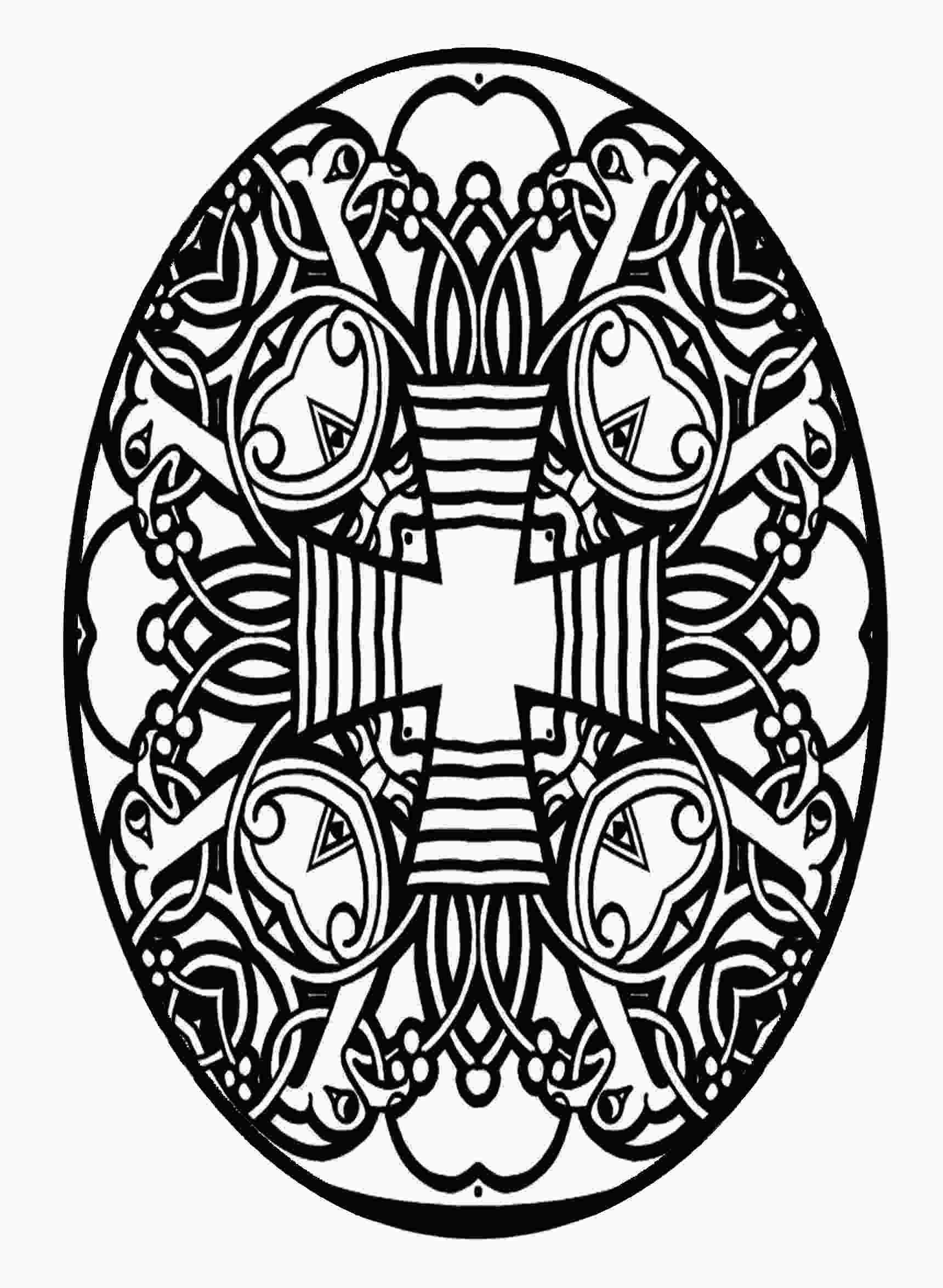 easter egg color sheet easter egg coloring pages twopartswhimsicalonepartpeculiar