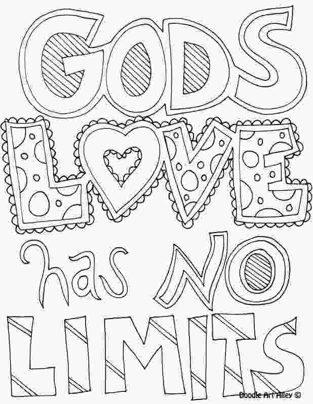 family of god coloring page 25 best school coloring pages trending ideas on pinterest