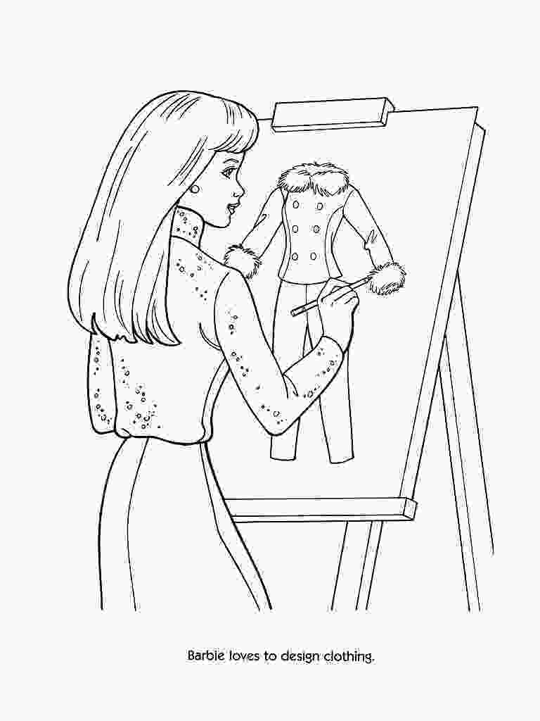 fashion designer coloring pages colonial fashion coloring pages coloring pages