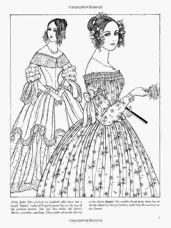 fashion designer coloring pages fashion coloring download fashion coloring for free 2019
