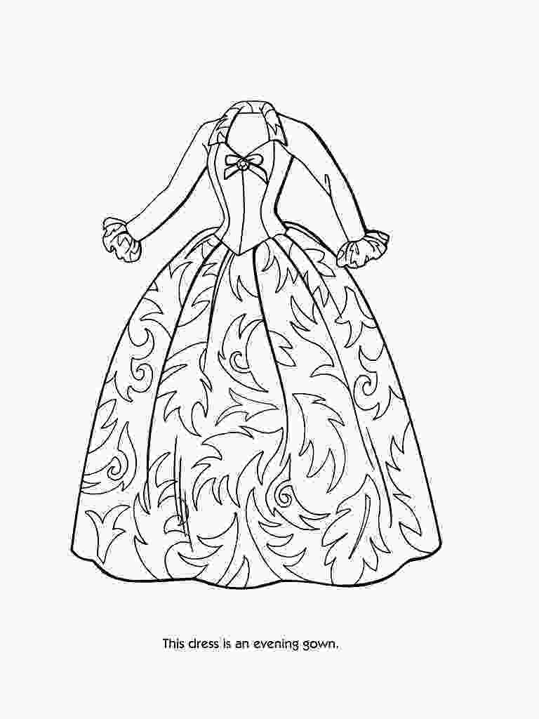 fashion designer coloring pages fashion coloring pages at getcoloringscom free printable colorings pages to print