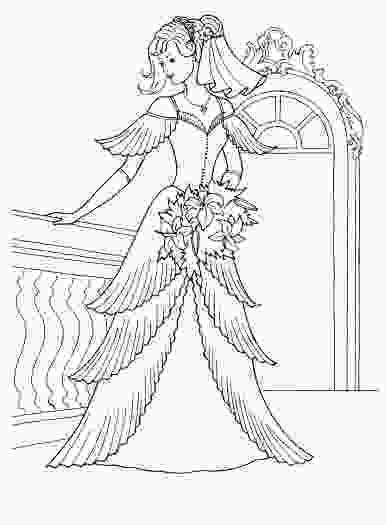 fashion designer coloring pages fashion design coloring pages bestofcoloringcom 5