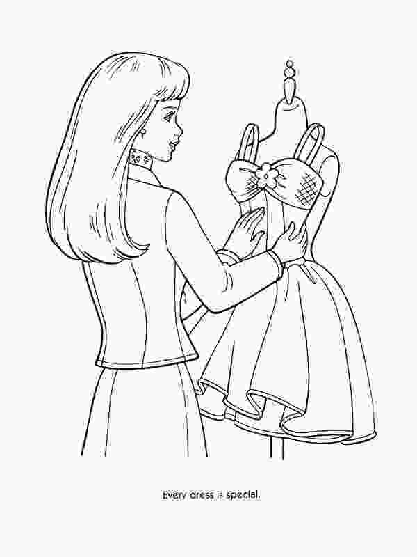fashion designer coloring pages fashion design model templates sketch coloring page