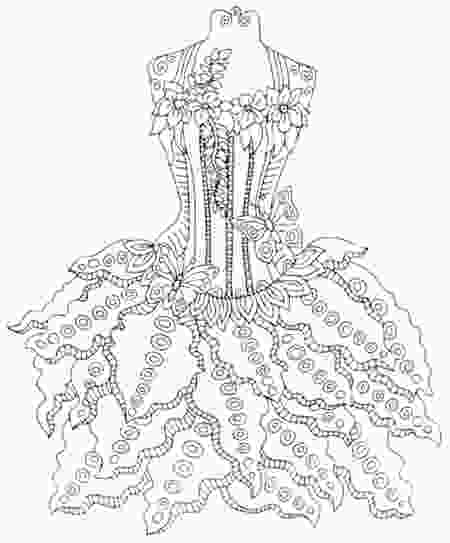 fashion designer coloring pages hottest new coloring books december 2017 roundup cleverpedia