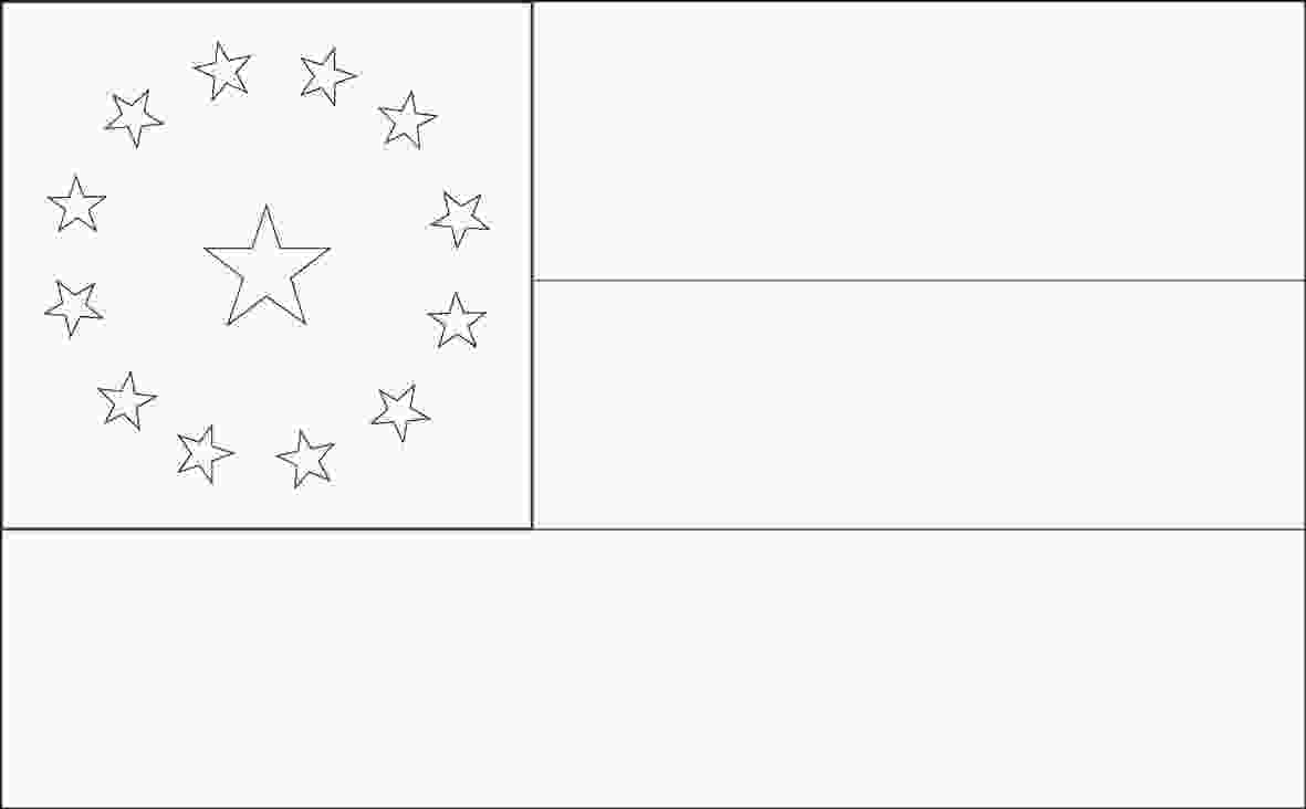 flags of the world coloring pages world flags coloring pages 2