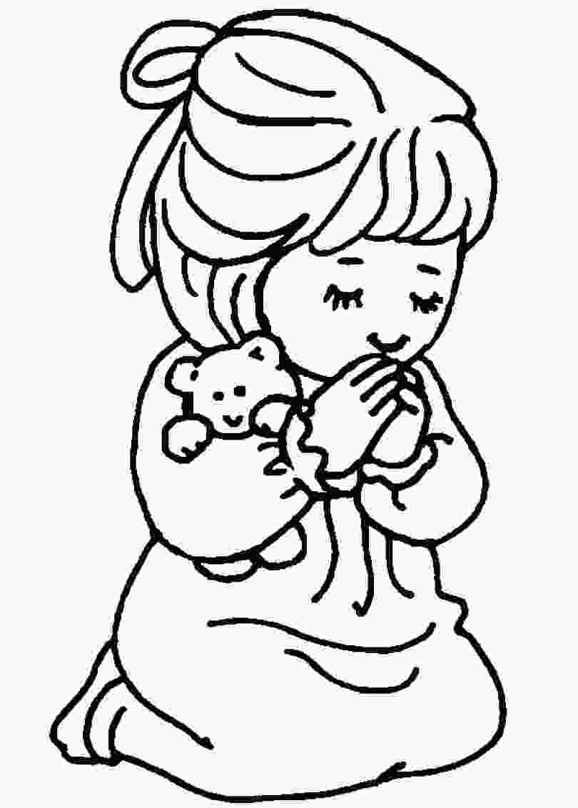 free kids coloring pages bible coloring pages teach your kids through coloring