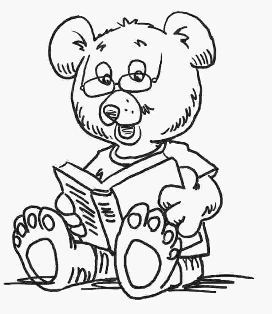 free kids coloring pages free printable kindergarten coloring pages for kids