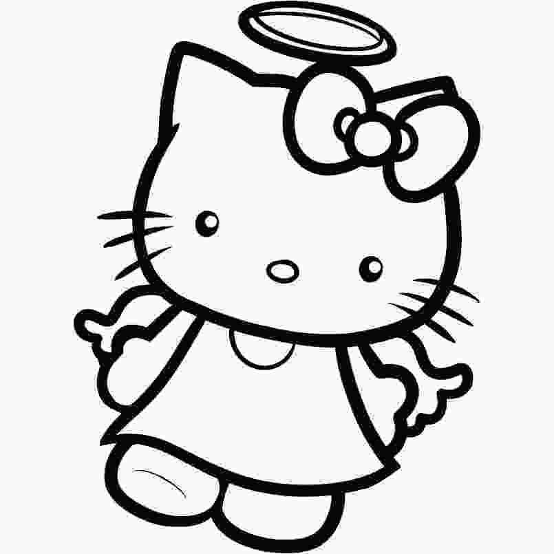 free kids coloring pages hello kids coloring pages download and print for free