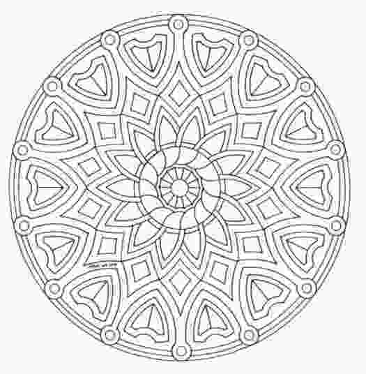 free printable abstract coloring pages abstract coloring pages 3 coloring pages to print