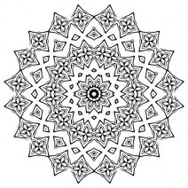 free printable abstract coloring pages free printable abstract coloring pages for adults