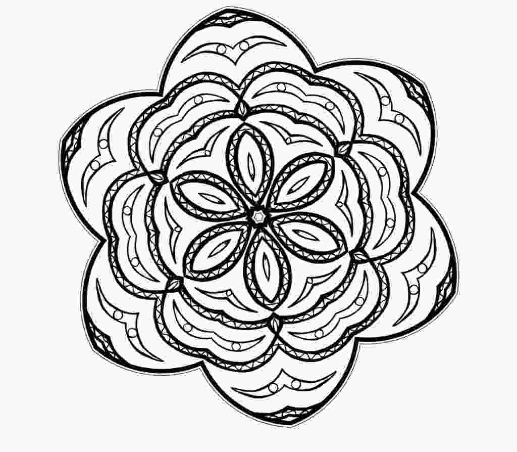 free printable abstract coloring pages free printable abstract coloring pages for kids 2
