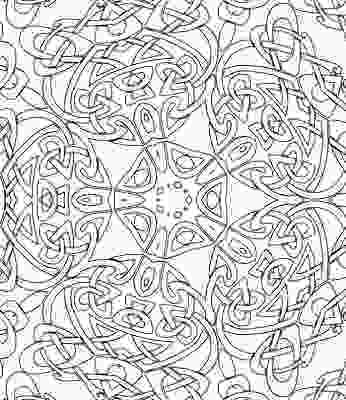 free printable abstract coloring pages october 2010 printable bubble letters