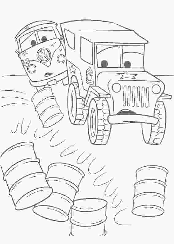 free printable disney cars coloring pages quotes free disney cars coloring pages printable