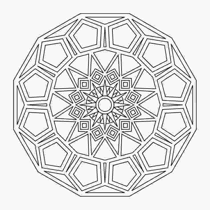 fruit mandala coloring pages 90 best images about coloring pages mandela on pinterest