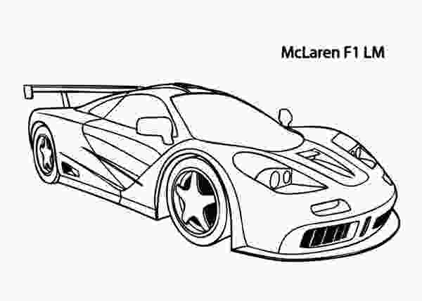 kids coloring cars cars coloring pages online and printables cars