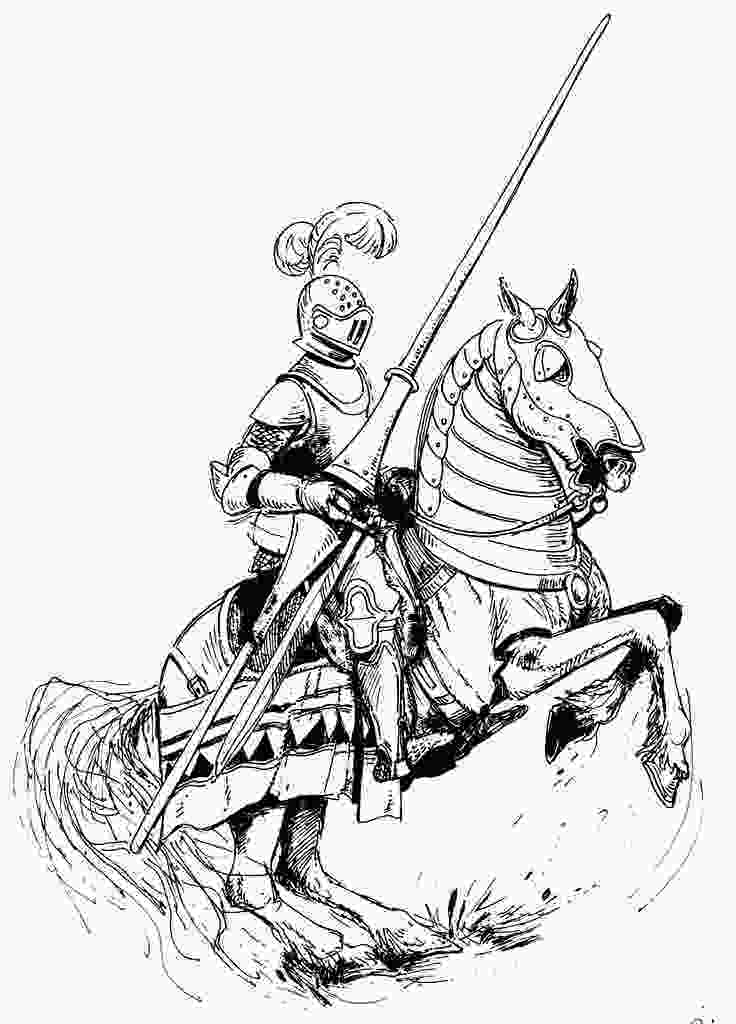 knight on a horse 17 best lancer images on pinterest knight knights and