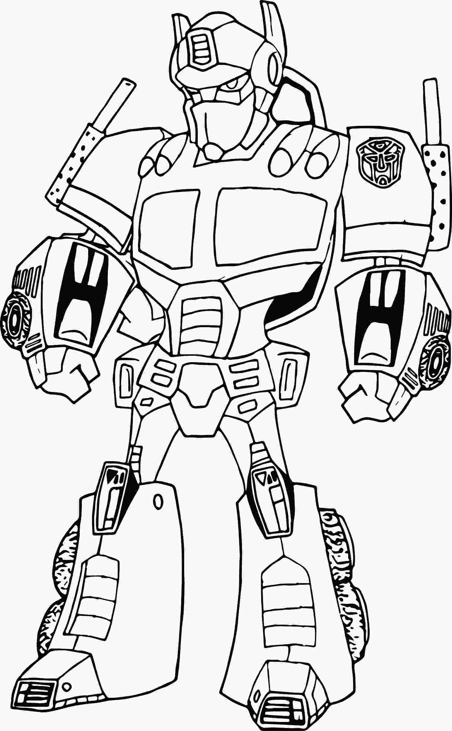 lego robot coloring pages transformers optimus prime robot coloring page coloring