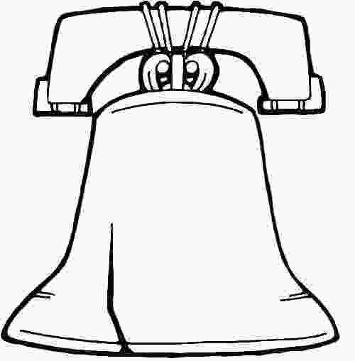 liberty bell coloring page 217 best images about coloring us history amp states on