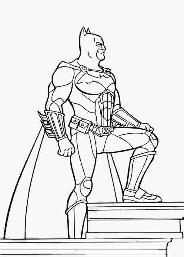 marvel coloring book pages marvel coloring pages learn to coloring