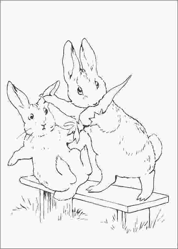 movie peter rabbit coloring pages kidsnfuncom 29 coloring pages of peter rabbit