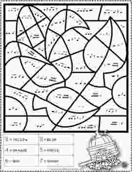 music notes coloring pages pdf music coloring pages 26 fall color by music notes and