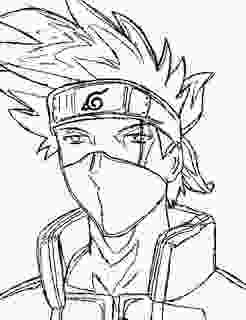 naruto coloring pictures naruto coloring pages learn to coloring