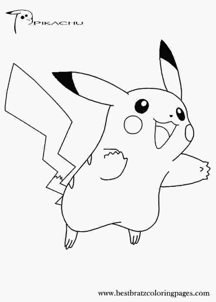 pokemon card coloring pages 111 best images about pokemon on pinterest coloring 1
