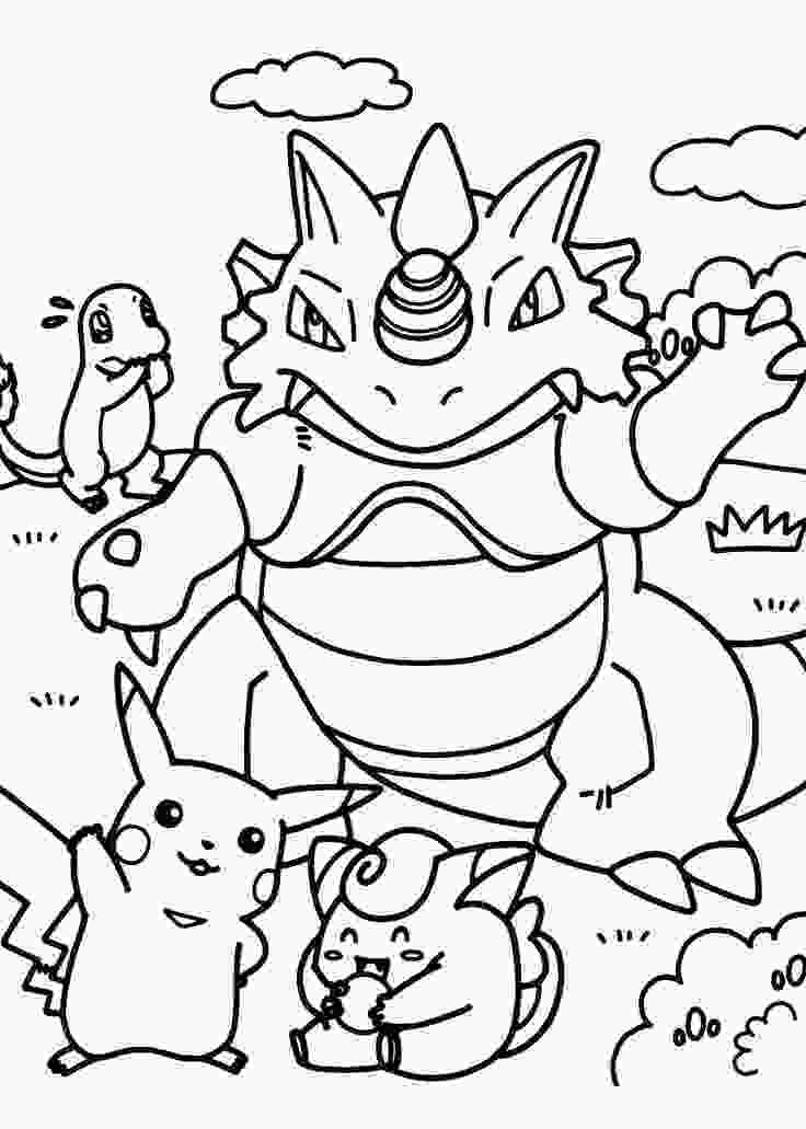 pokemon card coloring pages 111 best images about pokemon on pinterest coloring 2