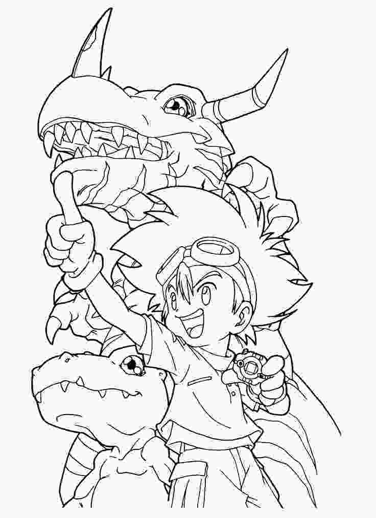 pokemon card coloring pages 111 best images about pokemon on pinterest coloring