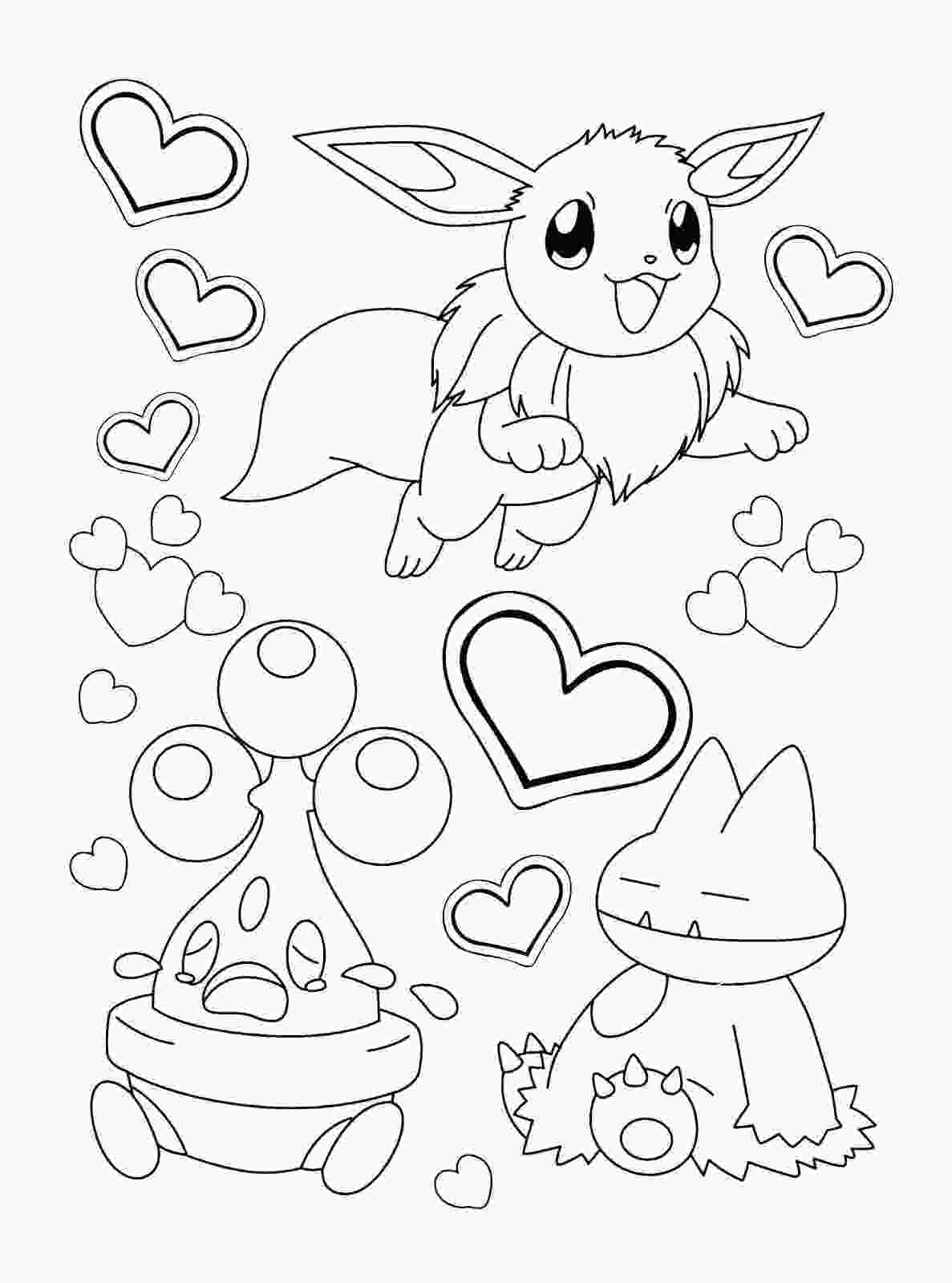 pokemon card coloring pages best pokemon cards legendary ex full art coloring pages