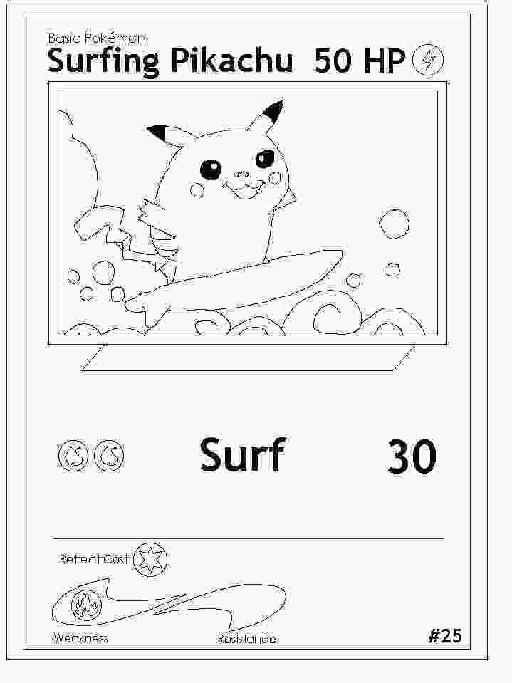 pokemon card coloring pages pokemon card coloring pages coloring pages for children