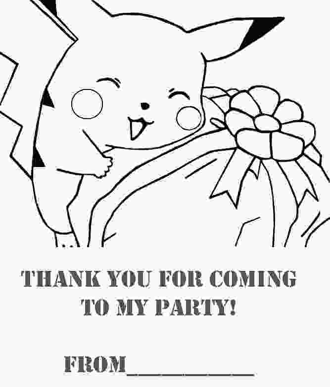 pokemon card coloring pages pokemon coloring pages birthday extravaganza pinterest
