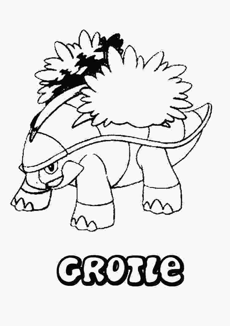 pokemon card coloring pages pokemon coloring pages join your favorite pokemon on an