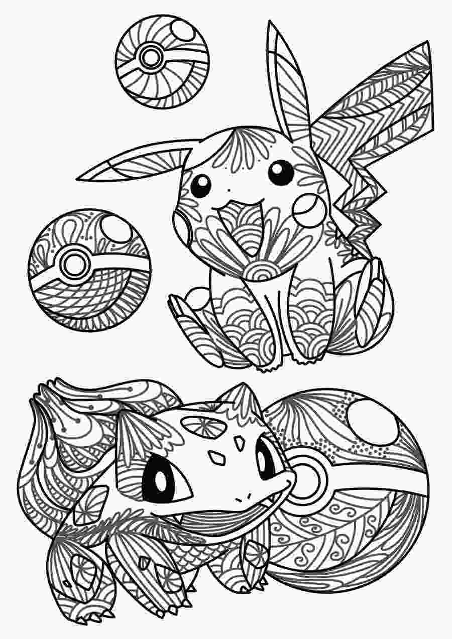 pokemon card coloring pages printable cute christmas coloring pages pokemon card for