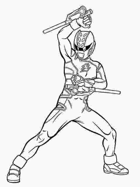 power ranger coloring 14 best power rangers coloring pages images on pinterest