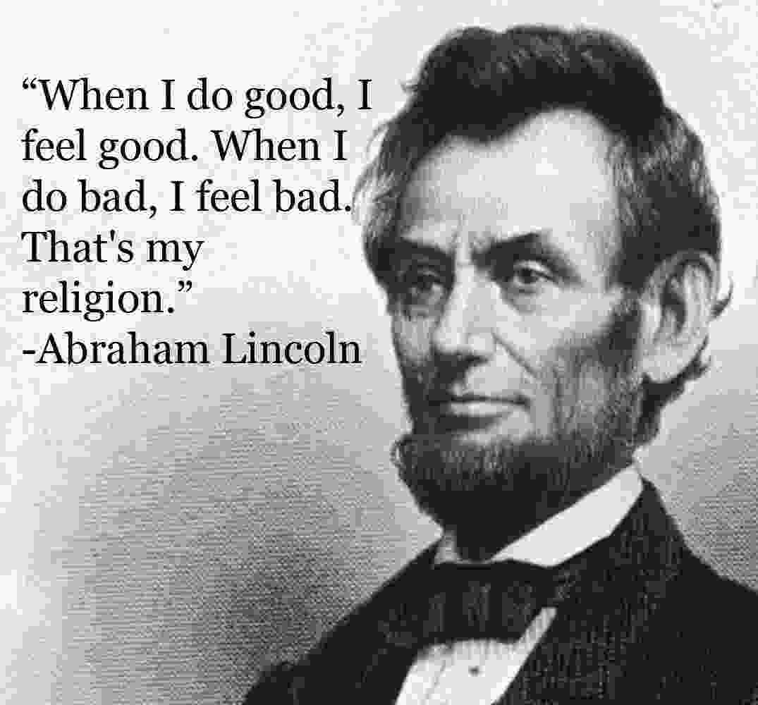 printable pictures of abraham lincoln printable abraham lincoln quotes quotesgram