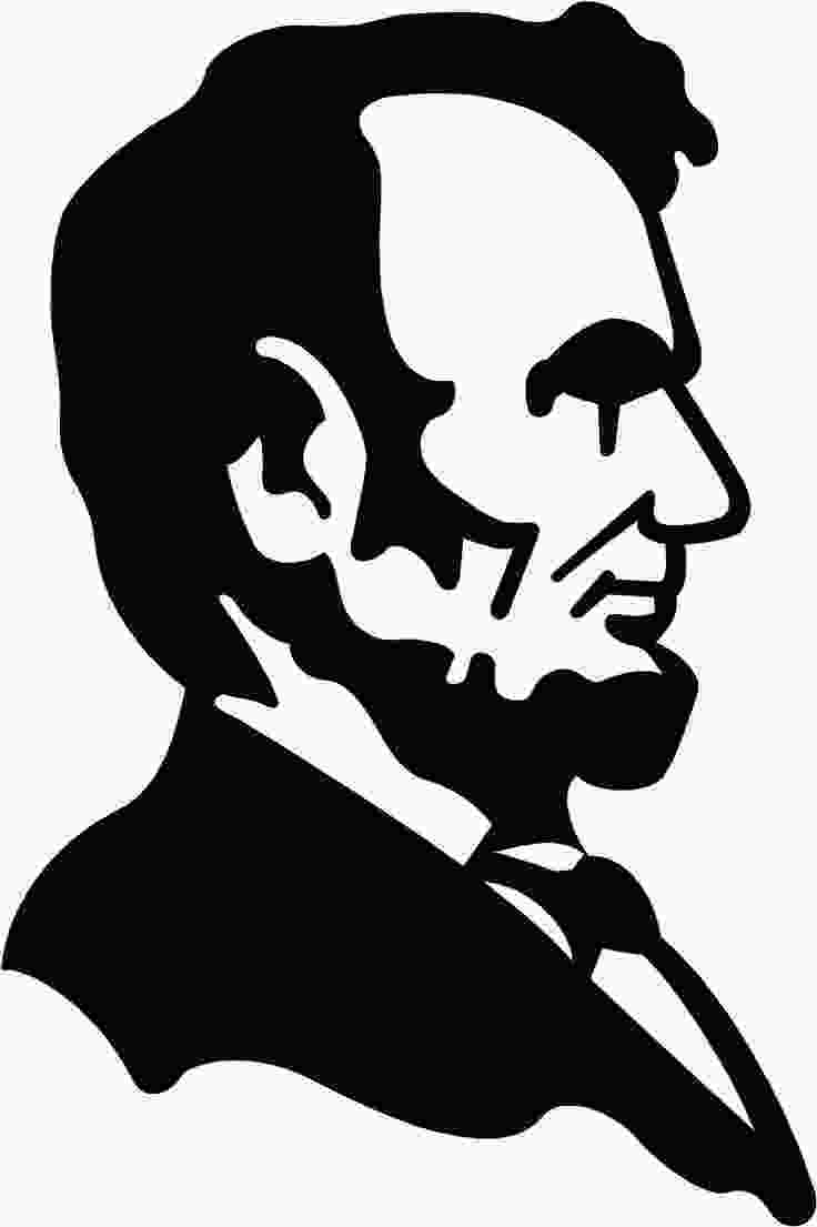 printable pictures of abraham lincoln printable pictures of abraham lincoln google search