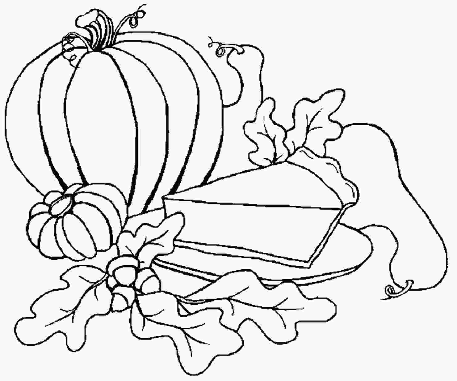 pumpkins to color free printable pumpkin coloring pages for kids