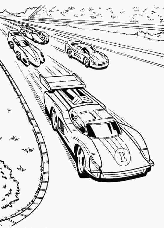 race car coloring page hot wheels cars coloring pages gianfreda 96953 hotwheels