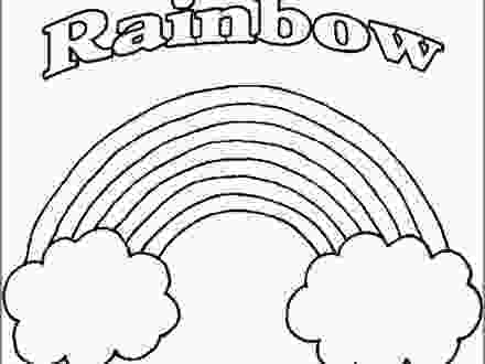 rainbow and sun coloring pages 25 best ideas about rainbow drawing on pinterest cool