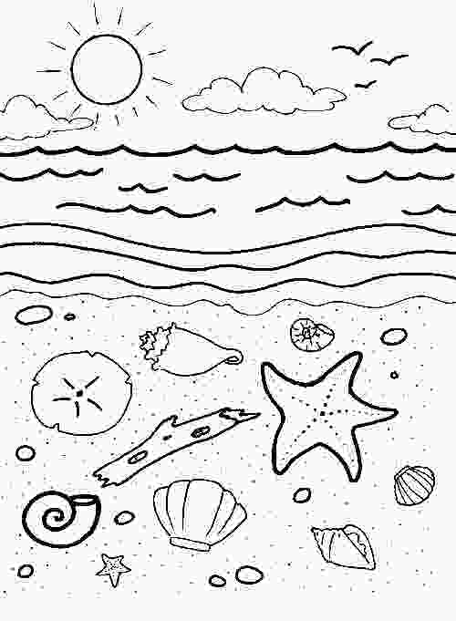 sea coloring book 21 best images about under the sea on pinterest coloring