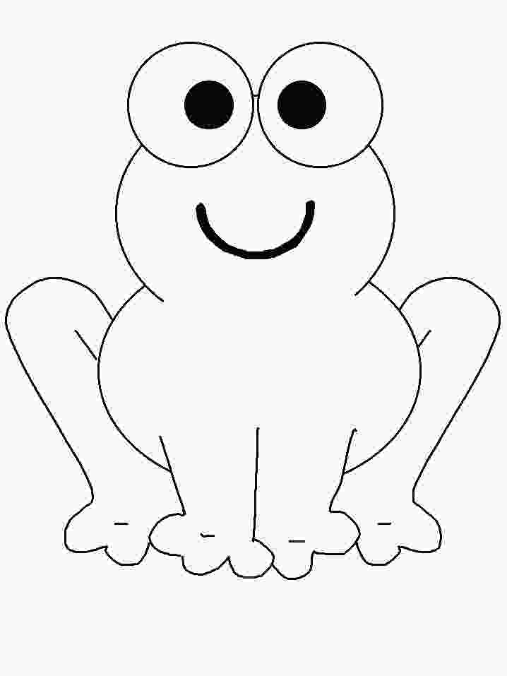 simple animal coloring pages best 25 coloring pictures for kids ideas on pinterest