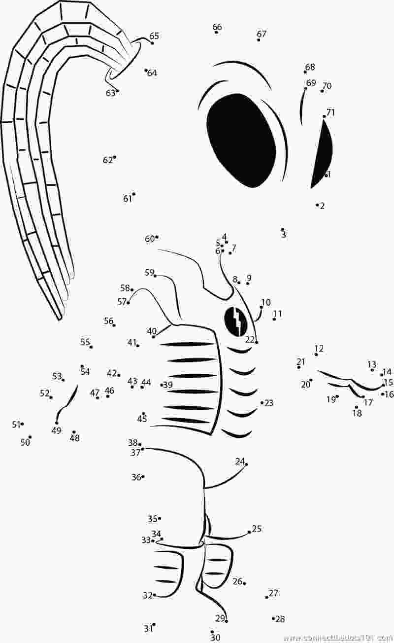 spaceship dot to dot connect the dots space alien cartoons gt space aliens