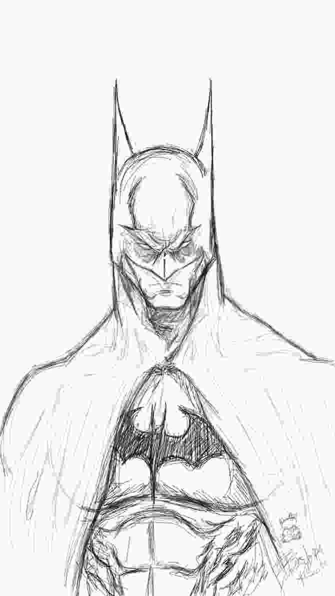 the dark knight coloring pages batman dark knight coloring pages coloring home