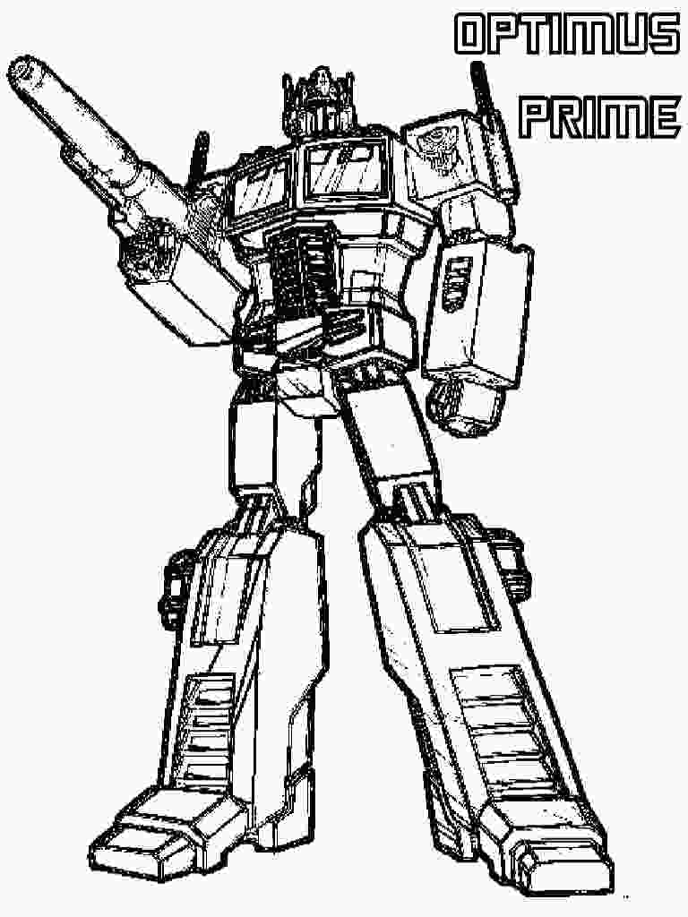 transformer coloring pages free transformers coloring sheets only coloring pages