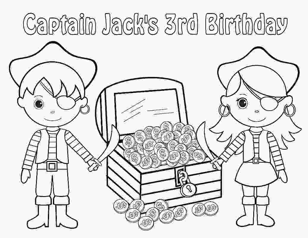 treasure chest coloring pages printable the best free within coloring page images download from