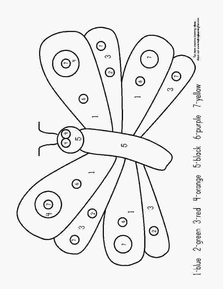 very hungry caterpillar coloring pages very hungry caterpillar coloring pages printables nice pre
